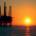 Un an après la première découverte offshore dans le bassin de Tano, le groupe français Total vient d'annoncer la découverte de pétrole au large de San Pedro (sud-ouest de la […]