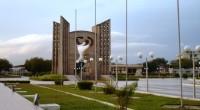 Le 27 avril 1960, le Togo accédait à la souveraineté internationale. L'ancienne colonie française avec pour premier président Sylvanus Olympio, venait de voir pour la première fois son tout nouveau […]