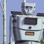 robot-une