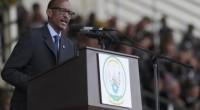«Il y a 20 ans le Rwanda n'avait pas d'avenir, seulement un passé». C'est avec émotion que le président Kagame a parlé de cette sinistre page de l'histoire de son […]