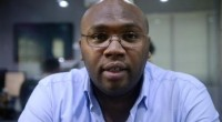 Il n'a que 33 ans, mais pour Forbes, Jason Njoku fait partie des dix jeunes millionnaires les plus prometteurs du continent africain. Africa Top talents avait déjà tracé le parcours […]