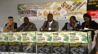 Le cadre de réflexion sur la promotion de la musique africaine prend forme. Après Yaoundé (Cameroun), la deuxième édition du Salon international de la musique africaine (SIMA) se tiendra à […]