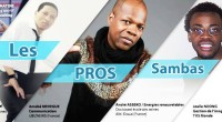 "A bunch of African experts is expected in Libreville (Gabon) from 28th July to 2nd August 2014 within the framework of the first edition of ""Sambas professionals"", exchanges and skills […]"
