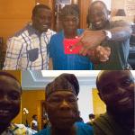 selfie-Olusegun-Obasanjo-jewanda