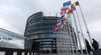"""Placed under the theme """"Invest in human resource for prosperity and peace"""", the fourth summit European Union – Africa came to an end on 3rd April 2014 in Brussels on […]"""