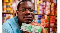 In Africa, in spite of government actions to stop the phenomenon, marketing and consumption of imitated medicines remains current events. According to the World Health Organization (WHO), 100.000 persons die […]
