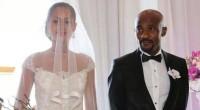 C'est une info de notre site partenaire Africa Top Sports.com : Didier Zokora, l'international ivoirien s'est marié jeudi avec Dorcas Séry (Miss Côte d'Ivoire 2005), qui devient sa nouvelle épouse. […]