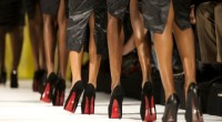 "The capital town of Quebec has been hosting since 29th May tilt the following Saturday, the ""Black Fashion Week"", a prestigious event that gathers at the heart of Montreal, all […]"