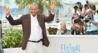 """Africa is honored again by the ecumenical Jury in the Cannes film festival that awards its prize 2014 to the Mauritanian film-maker, Abderrahman Sissako for his movie """"Timbuktu"""".  """"Timbuktu"""" […]"""