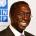 Le Sous-secrétaire des Nations Unies et Directeur Bureau Afrique du Programme des Nations Unies pour le développement (PNUD), M. Abdoulaye Mar Dieye, est attendu au Togo du 26 au 30 […]