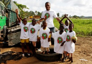 Didier-Drogba-Foundation-1