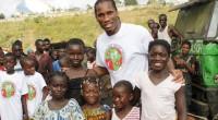 A travers sa Fondation, le footballeur ivoirien Didier Drogba s'engage pour des causes nobles.Suite à l'effondrement d'une mine à Soma en Turquie faisant état de 301 morts selon le bilan […]