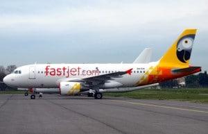 Fastjet-A319-Cabin-Crew-24