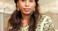 La marocaine Fatima Khouchoua vient de remporter le prix 2014 des meilleures actions humanitaires en Afrique de l'Ong britannique « Women 4 Africa ». Présidente fondatrice de l'association « Giving […]