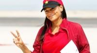 Isabel dos Santos n'est plus à présenter. La fille ainée du président de l'Angola est également la femme la plus fortunée d'Afrique selon la presse internationale. Actionnaire de la prestigieuse […]
