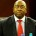 "For the first time in its history, South Africa has a ""Black"" Minister of Finance in the name of Nhlanhla Nene and it was since Sunday evening, the symbol of […]"