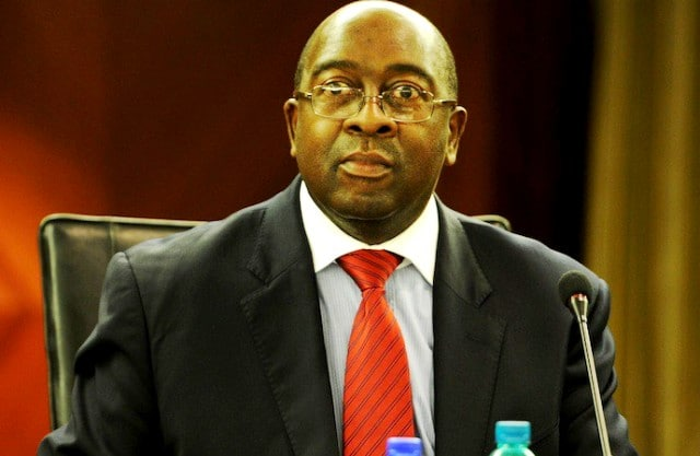 Image result for south african finance minister pics
