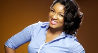 Nicknamed Omo Sexy, the singer and Nigerian actress, Omotola Jalade Ekeinde, is an outstanding woman. She excels herself in her capacity to change order of things into the positive way […]
