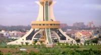 Les Directions générales des impôts(DGI), des douanes(DGD), du trésor et de la comptabilité publique (DGTCP) au Burkina Faso, ont mobilisé, pour exercice 2013, un montant cumulé de 1119 milliards de […]
