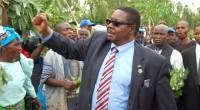 Le candidat du Parti progressif démocratique (opposition) Peter Mutharika a remporté l'élection présidentielle du 20 mai dans le pays d'Afrique australe, a annoncé vendredi la Commission électorale malawite (MEC). M. […]