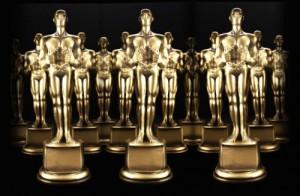 african-banker-awards-2014