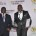 La 8ème édition des African Banker Awards récompense de nouveau une banque. Il s'agit de la TMB (Trust Merchant Bank), élue « Meilleure Banque en Afrique Centrale ». La cérémonie […]