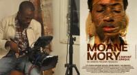Avant même sa projection, le film «Mouane Mory» du jeune réalisateur gabonais Amédée Pacôme Nkoulou fait le tour des grands festivals du monde. Après le Festival du cinéma européen tenu […]
