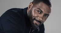 D'origine sierra-léonaise, l'acteur britannique de Hollywood, Idris Elba, s'est rendu jeudi pour la toute première fois au Ghana, pays d'origine de sa maman. Son séjour au pays de sa consœur […]
