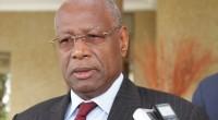 Le secrétaire général de l'ONU Ban Ki-moon vient de nommer Abdoulaye Bathily comme représentant spécial pour l'Afrique centrale et chef du Bureau régional des Nations Unies pour l'Afrique Centrale (UNOCA), […]