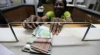 Les banques publiques ivoiriennes connaitront une restructuration. L'Etat ivoirien avait recruté en 2013 le cabinet PricewaterhouseCoopers pour affiner la stratégie à mettre en œuvre. L'institution a déposé son rapport qui […]