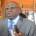L'information suscite un grand intérêt auprès des acteurs de l'éduction burkinabè. Le ministre béninois des Enseignements secondaire et supérieur, Moussa Ouattara (photo), vient d'annoncer que l'organisation des examens scolaires (session […]