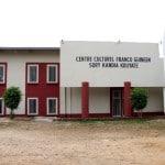centre-culturel