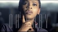 Chidinma a frappé fort! L'étoile montante de la musique nigériane vient lancer le clip de son single «Oh Baby», un featuring réalisé avec son compatriote Flavor. Le clip attendu depuis […]