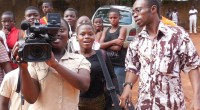 Togo no more have real movie theater open to the general public. For several years, populations got out of the habit of going to the cinema. For the more recent […]