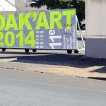 dakarart