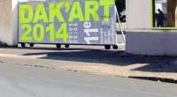 Les échos la 11e biennale de l'art africain contemporain « Dak'Art 2014 » nous parviennent des organisateurs et en temps réel. Le peintre algérien, Driss Ouadahi, et le sculpteur nigérian, […]