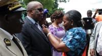 C'est une première en Côte d'Ivoire. La cérémonie de distinction des citoyens valeureux ne se fera plus qu'à la capitale. La Grande Chancelière de l'Ordre National, le Pr. Henriette Dagri-Diabaté […]