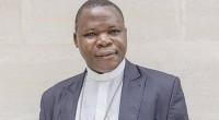 Depuis le début de la crise que connait la République de la Centrafrique, ils n'ont jamais cessé d'appeler leurs fidèles au calme et à la retenue. L'évêque de Bangui Mgr […]