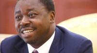Dimanche chargé pour le présidé Faure Gnassingbé. Après le lancement du programme d'assurance du FNFI, le chef de l'Etat a également lancé le Projet d'appui à l'employabilité et l'insertion des […]