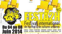 From 4th to 8th June 2014, Dakar will be the confluence point of all kinds of expressions emanating from Hip-hop and urban cultures during the of the 9th edition of […]