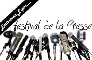 festival-presse