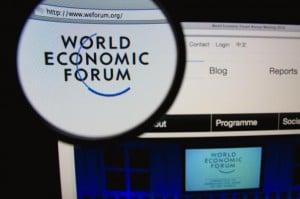 forum-eco1