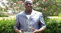 "The Togolese Jules Minsob Logou, the inventor of ""Foufoumix"" machine, honours his country by winning on 5th May 2014 in Abuja, Nigeria, the 2nd Innovation Prize for African (PIA) edition […]"