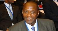 120 professionnels des impôts de l'espace francophone participent depuis lundi au 30ème colloque du Centre de rencontres et d'études des dirigeants des administrations fiscales (CREDAF) à Abidjan (Côte d'Ivoire). Placée […]