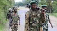 La liste des personnes bénéficiaires de la loi d'amnistie se rallonge en République démocratique du Congo (RDC). Le gouvernement a publié mercredi 30 avril une nouvelle liste portant à près […]