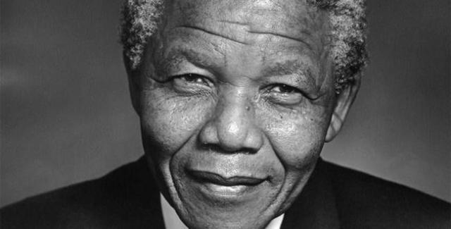 Victoire de l'ANC : Zuma  promet  de poursuivre l'héritage de Mandela