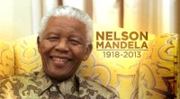 Another new movie is in progress on Nelson Mandela's life after his death on 5th December 2013 at 95 years old. Last weekend, producers went to the city of Lobatse, […]