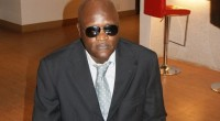 In Senegal, Sidy Bouya Mbaye is the only visually handicapped politician to be political party leader. The leader of the Alliance for Citizen Consciousness (ACC-Nitté) has just published his first […]