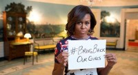 As Africa Top Success announced it earlier, voices are raised for the release of school girls taken hostage by Boko Haram group. After Barack Obama and Magic System group of […]