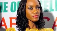 Après Yaoundé (Cameroun) en 2013, c'est au tour de la capitale togolaise d'abriter « MISS BEAUTY AFRICA », le prestigieux concours de beauté qui se veut, selon les organisateurs, une […]